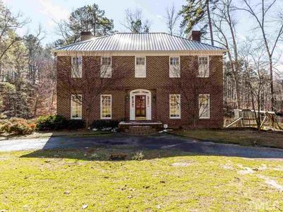 Henderson Nc Real Estate Homes For Sale Re Max