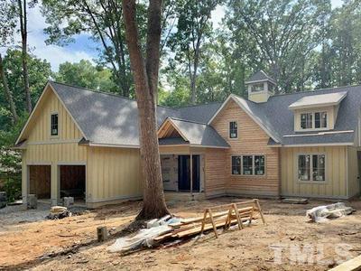 1827 MILL CREEK RD, Clarksville, VA 23927 - Photo 2