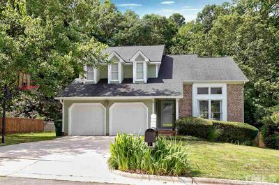 103 W DUTTON CT, Cary, NC 27513 - Photo 1
