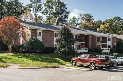4513 EDWARDS MILL RD APT F, Raleigh, NC 27612 - Photo 1