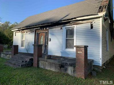104 GREEN STREET, Franklinton, NC 27525 - Photo 1