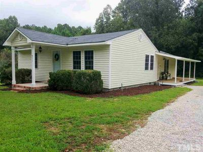 9310 COLLIERS CHAPEL CHURCH RD LOT 1.12, Linden, NC 28356 - Photo 1