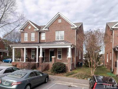 1411 YARBOROUGH PARK DR, Raleigh, NC 27604 - Photo 2