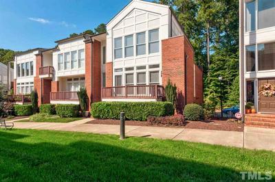 807 THE VILLAGE CIR, Raleigh, NC 27615 - Photo 1