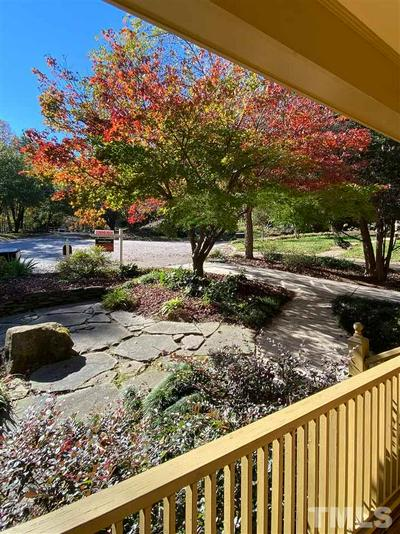 4800 MARLBOROUGH WAY, Durham, NC 27713 - Photo 2