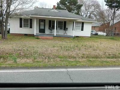203 RIVER RD, Selma, NC 27576 - Photo 1