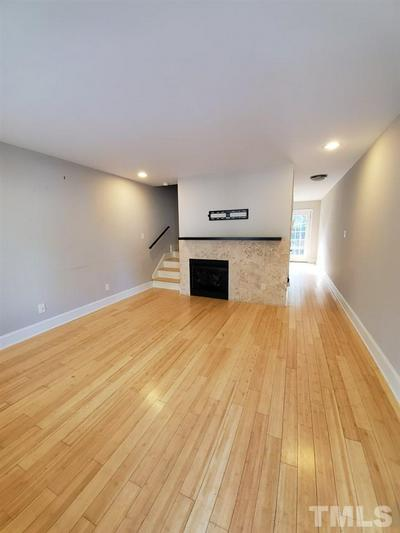 2524 NOBLE RD, Raleigh, NC 27608 - Photo 2