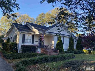 2609 KITTRELL DR, Raleigh, NC 27608 - Photo 1
