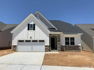 1902 ROTHESAY DR, Apex, NC 27502 - Photo 1