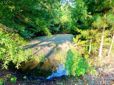 103 REGIONAL WATER LN, Henderson, NC 27537 - Photo 1