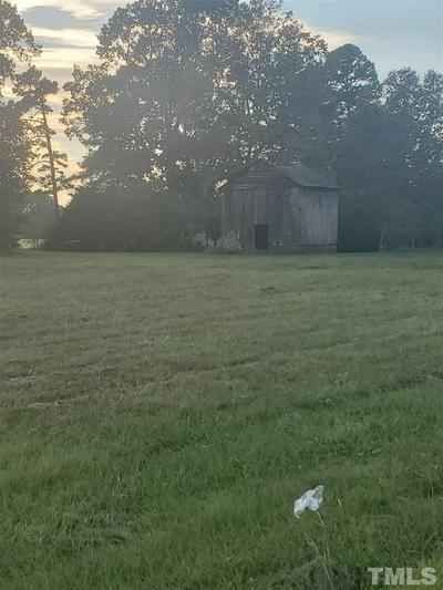 1551 TOLLIE WELDON RD, Henderson, NC 27537 - Photo 1