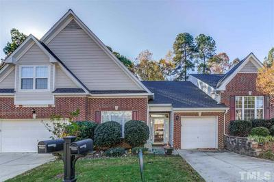 10323 DAPPING DR, Raleigh, NC 27614 - Photo 1