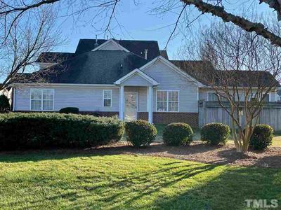 2740 ANDOVER GLEN RD, Raleigh, NC 27604 - Photo 2