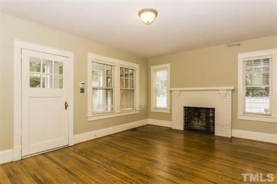 1312 WAKE FOREST RD, Raleigh, NC 27604 - Photo 1