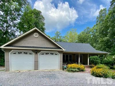 1881 MILL CREEK RD, Clarksville, VA 23927 - Photo 1