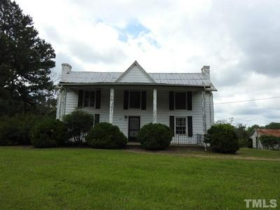 882 LUCY GARRETT RD, Roxboro, NC 27574 - Photo 2