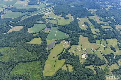 602 QUAIL ROOST FARM RD, Rougemont, NC 27572 - Photo 2