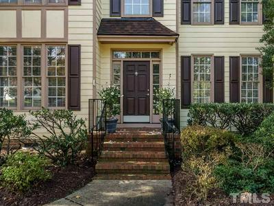 310 CANON GATE DR, Cary, NC 27518 - Photo 2