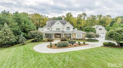 600 BOWDEN RD, Chapel Hill, NC 27516 - Photo 2