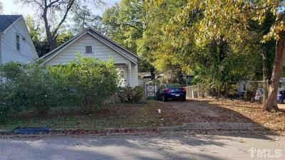 2615 BEDFORD AVE, Raleigh, NC 27607 - Photo 2