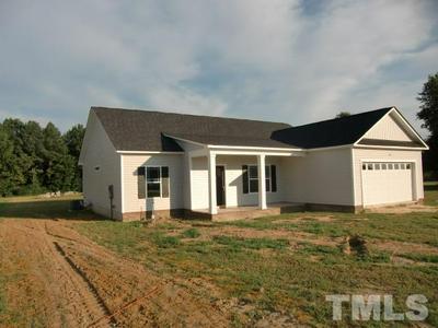 710 MAPLE AVE, Dunn, NC 28334 - Photo 2