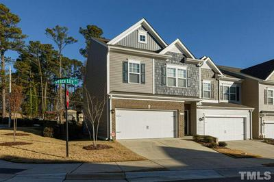 6346 GRACE LILY DR, Raleigh, NC 27607 - Photo 2