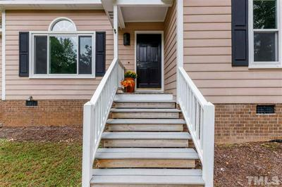 5229 PASSENGER PL, Raleigh, NC 27603 - Photo 2