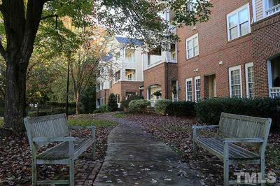 100 NORTHBROOK DR APT 302, Raleigh, NC 27609 - Photo 1