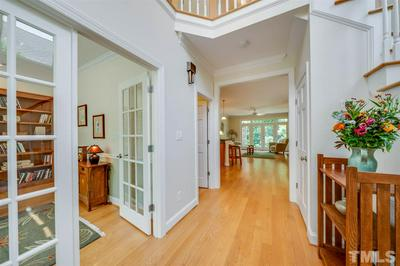 221 STABLE RD, Carrboro, NC 27510 - Photo 2