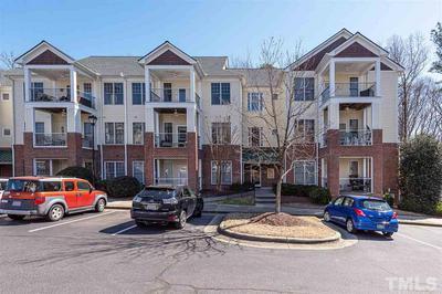 901 CANENAUGH DR APT 202, Raleigh, NC 27604 - Photo 1