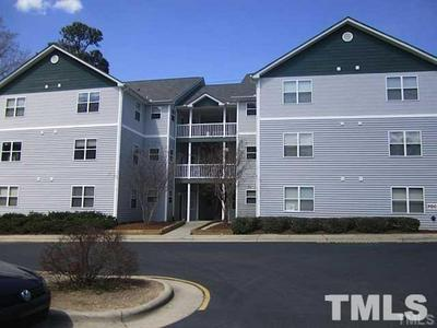 1430 COLLEGEVIEW AVE APT 102, Raleigh, NC 27606 - Photo 1