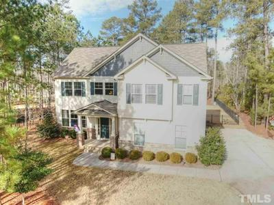 403 BLUE HERON DR, Youngsville, NC 27596 - Photo 1