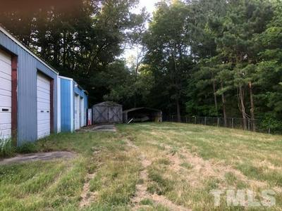 1150 GUN CLUB RD, Henderson, NC 27537 - Photo 2
