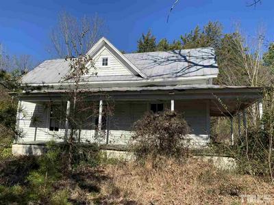 4857 JOEL JESSUP RD, Seagrove, NC 27341 - Photo 2