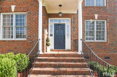 2949 LONDON BELL DR, RALEIGH, NC 27614 - Photo 2