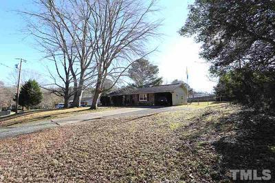 2622 COHNWOOD DR, Durham, NC 27705 - Photo 2