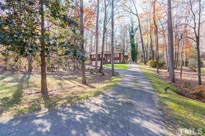 1057 CRENSHAW DR, Wake Forest, NC 27587 - Photo 2