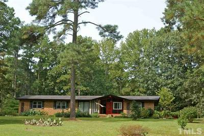 9449 FERRELL RD, Zebulon, NC 27597 - Photo 1