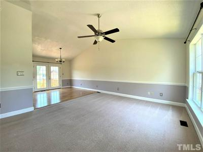 11474 VILLAGE SQUARE DR, Middlesex, NC 27557 - Photo 2