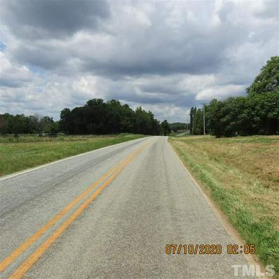 5 HINSHAW SHOP RD, Liberty, NC 27298 - Photo 2