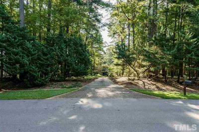 8500 BOURNEMOUTH DR, Raleigh, NC 27615 - Photo 1