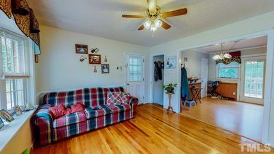 1240 RIDGE RD, Roxboro, NC 27573 - Photo 2