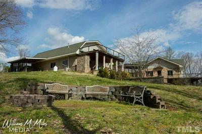 1182 WATERSIDE DR, Yanceyville, NC 27379 - Photo 2