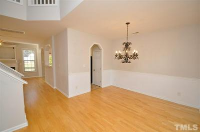 8225 MARSHALL BRAE DR, Raleigh, NC 27616 - Photo 2