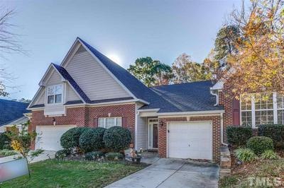 10323 DAPPING DR, Raleigh, NC 27614 - Photo 2