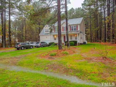 340 SPENCERS GATE DR, Youngsville, NC 27596 - Photo 2