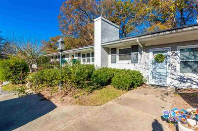2332 AIRLINE DR, Raleigh, NC 27607 - Photo 2