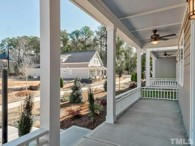 138 BEAUFORT LOOP, Clayton, NC 27527 - Photo 2