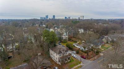 302 GLASCOCK ST, Raleigh, NC 27604 - Photo 2