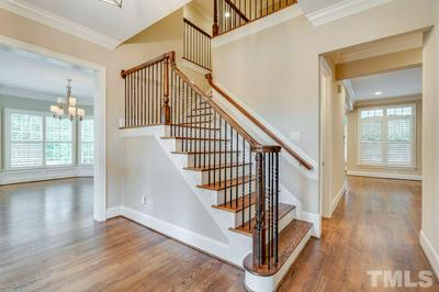 101 DEVONHALL LN, Cary, NC 27518 - Photo 2